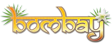 Restaurant Le Bombay Rennes